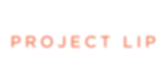 project lip.png