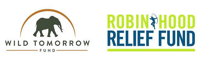 wtf-robin-hood-logos.jpg