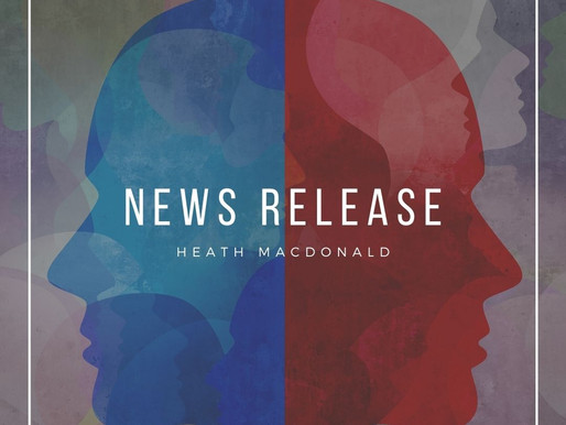 Massive Federal Support Allows Provincial Flexibility in Mental Health and Addictions
