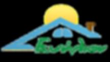 evilion_logo.png