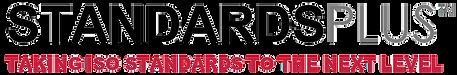StandardsPLUS LogoTransparent.png