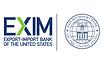 eximbank logo-750.png