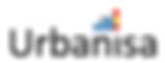 logo urbanisa 2020.png