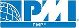 Project-Management-institute-PMI.jpeg