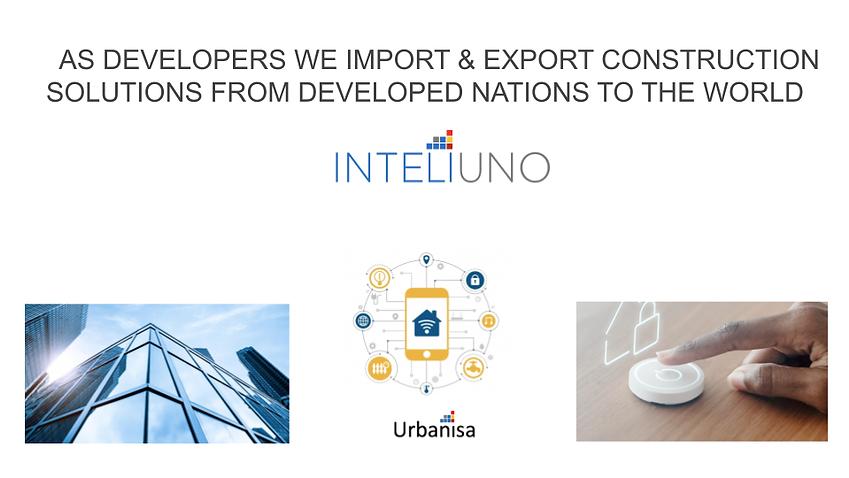 Urbanisa presentation Pitch Iridiu .png