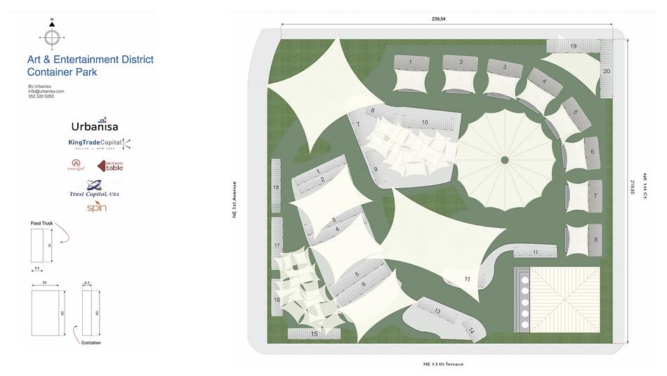Park Scheck design .png