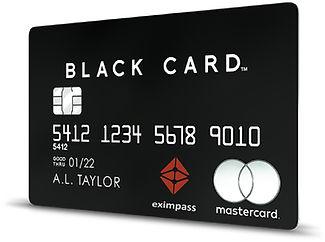 Exim Pass BlackCard.jpg