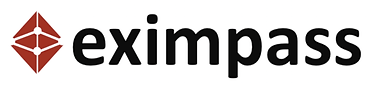 Logo EximPass.png