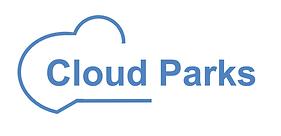 cloud parkslogo.png