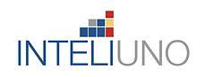 Logo Inteliuno.png