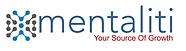 Mentaliti Logo .png