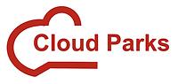 Cloud Parks Logo .png