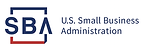 SBA Logo .png
