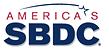 SBDC Logo .png