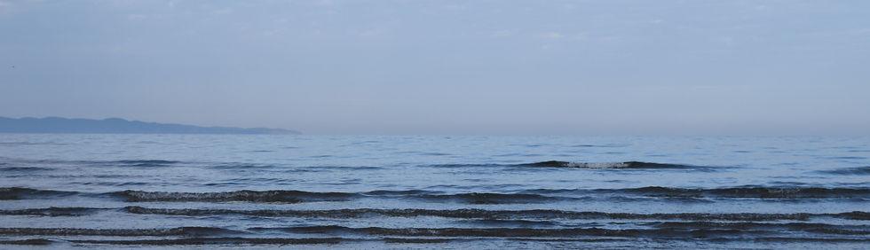 Sea_edited.jpg