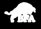 BFA logo white transparent 3.png