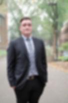 Josh Coogan 2.jpg