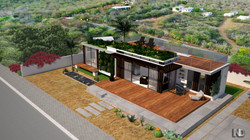 terrace02.jpg