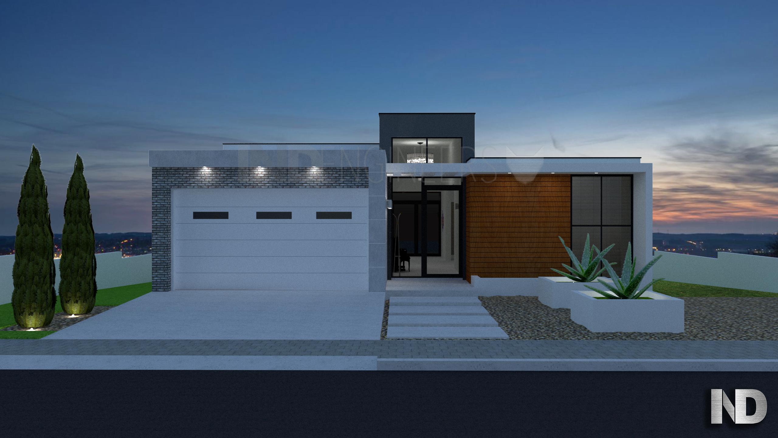 render night front02.jpg