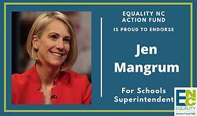 Equality NC endorsement photo.jpg
