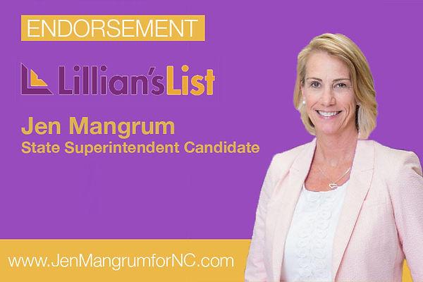 lillians-list-endorsement.jpg