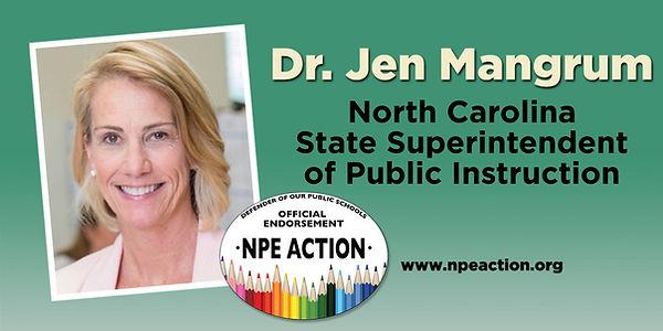Dr.-Jen-Mangrum-Endorsement.jpg