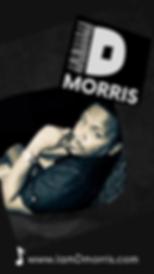 DMorris_ Instagram Story_2.png