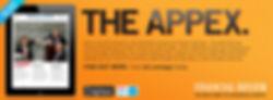 appex.jpg