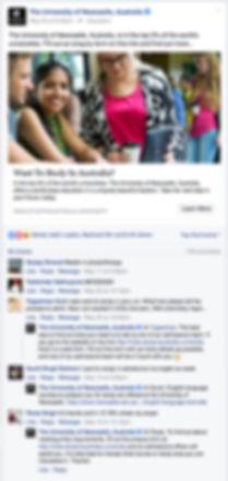 India microsite ad.jpg