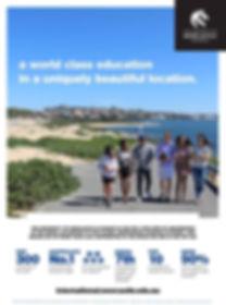 Students ad.jpg