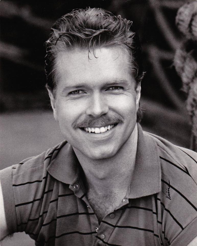 John JR Robinson - 1980