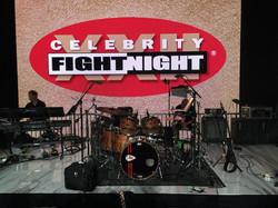 Celebrity Fight Night!