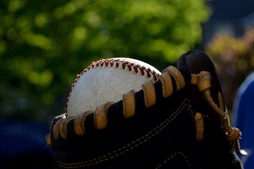 Baseball Advanced Fielding Techniques - July 26th