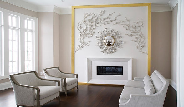 018_Porcelain%20Peonies%20Wall%20Mounted