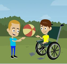 Tips4Inclusion Website Picture 2 (Novemb