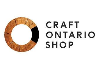 craft-ontario-shop-logo.jpg