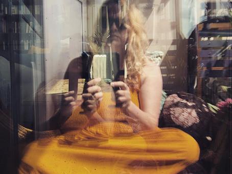 L'angoisse : mère de toutes les addictions