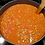 Thumbnail: MEDIUM - 1 lb. Bag Dink's Chili Powder Seasoning