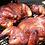 Thumbnail: MEDIUM- 1 lb. Bag Dink's Chicks & Butt Rub