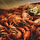 Thumbnail: MEDIUM - 1 lb. Bag Dink's Cajun Seasoning