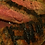 Thumbnail: LARGE - 5 lb. Bag Dink's Santa Maria Seasoning