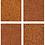 Thumbnail: 4 pack ~ 0.5lb. Dink's Original 4 Famous Rubs