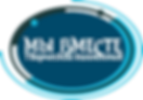 white_medium.png