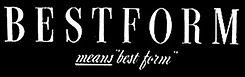 Bestform Logo.jpg