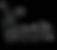 Vassarette Logo.png