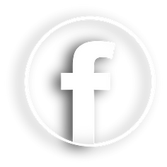 onpoint site facebook logos.png
