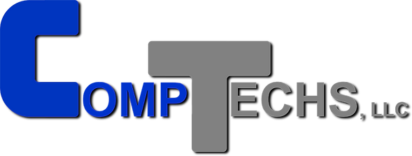 CompTechs, LLC logo