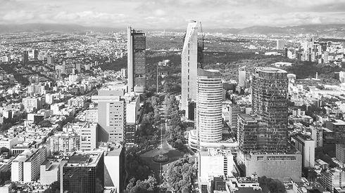 Mexico City_edited.jpg