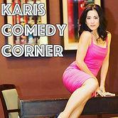 Karis Comedy Corner.jpg