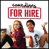 Comedians for Hire.jpg